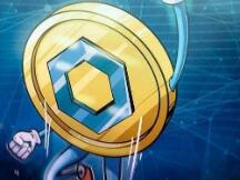 Chainlink超越BCH成为市值第八的加密货币