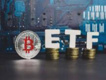 比特币ETF将在百慕大证券交易所上市