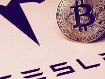 """美国证券交易委员会批准 """"比特币革命公司 """"ETF,投资组合包括特斯拉和推特"""