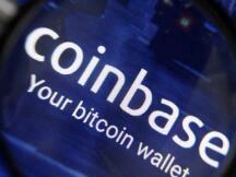 Coinbase上市首日估值近千亿,币圈上市潮即将到来?