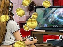 Chain Games推出公平可验证比特币游戏