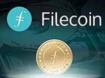 Filecoin挖矿必备战略能力:集群架构与运维能力