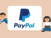 "PayPal 第二季度交易收入达 58亿美元,即将推出加密""超级应用程序"""