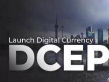 DCEP被高估,但世界货币体系已无法停止改变