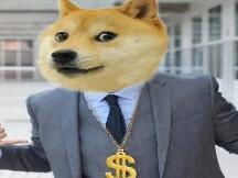狗狗币不是下一个比特币,但两者有相似之处
