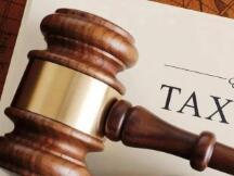韩国追回税款2.97亿元,加密货币税收路在何方?