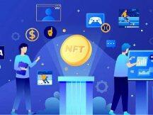 Visa买入NFT收藏品CryptoPunk 7610,开启NFT新篇章