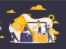 CertiKShield权威指南:去中心化链上资金保险池