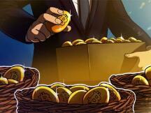 专家:比特币是新一代价值宝藏,企业应买入比特币作为储备资产