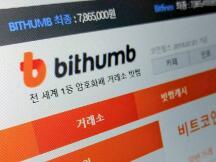 韩国主流加密货币交易所Bithumb将推出DeFi平台Clover