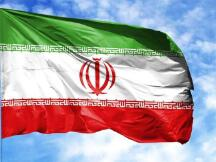 伊朗授权银行及货币兑换商利用加密货币支付进口费用