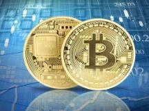 用户疯狂提现比特币,主流交易所4个月内被提现了价值100亿美元的比特币