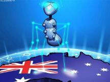 专家表示区块链是澳大利亚网络安全解决方案的一部分