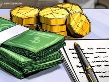 基金高管押注100万美元:比特币S2F模型的预测不会实现