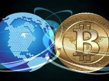 比特币能摧毁货币的政府控制吗?