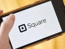 Square 斥资 290 亿美元收购澳大利亚公司Afterpay以挖掘年轻用户