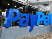 为什么最好别在Paypal上购买比特币