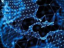 韩国会成为亚洲比特币交易中心吗