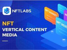 下一个爆发点在哪里?深度盘点 NFT 基础设施:公链与侧链