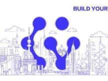 华夏时报专访CyberVein基金会 CSO Jesse:利用数据建立更宜居的智慧城市