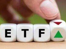比特币ETF上线的影响