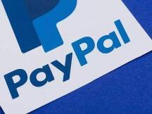 PayPal加密计划细节披露:将设立专门的业务部门