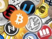 山寨币全面苏醒 数百品种一月翻倍 总市值即将超越比特币?