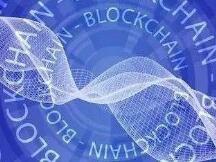 跨境支付或使加密货币进入主流支付选项