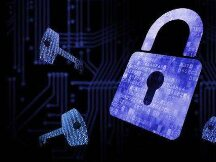 为区块链构建有效安全层需要考量哪些要素?