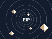 EIP-1559惹争议!鱼池支持,星火反对,以太坊会分叉吗?