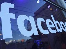 Facebook F2成立:建立法币和数字货币之间的兑换通道