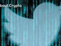 推特世纪骗局破案,策划者年仅17岁来自于美国