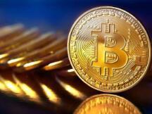 中国内蒙古传来一个消息,比特币应声上涨