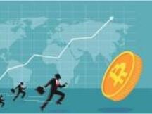 彭博社:锚定币推动了比特币的涨势