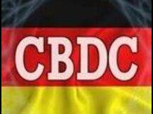 德国央行行长:各央行应在CBDC发行上紧密协作,并加强对稳定币公司的监管
