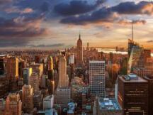 美国纽约修改加密货币挖矿禁令法案