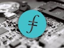 """Filecoin矿机""""性价比""""究竟是通过什么指标衡量?"""