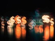 为什么专业投资者采用DeFi的速度会比采用比特币快?