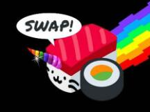 SushiSwap需要Sushichain吗?