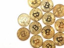 全球投资公司Jefferies出售部分黄金购买比特币,其资产管理规模为510亿美元