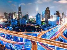 上海证券交易所、监管部门将开始区块链交易试点