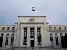 为什么美国将会采用比特币作为储备资产