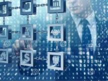 企业区块链真的行得通吗?