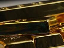 比特币的 Taproot 升级显示了它与黄金的不同之处