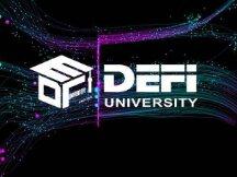 DeFi衍生品的热浪:DYDX玩转攻略