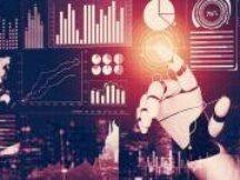 固定利率协议Element Finance主网上线,它具体是如何运作的?