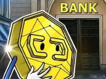 """法兰西银行:稳定币可能会影响""""未来几十年""""欧盟金融主权"""