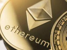 超50万ETH存入以太坊2.0存款合约,代币价格强势走高至620美元上方