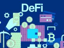 防套利攻击将是VDEX发展新趋势