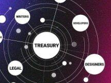 去中心化资本流动性将解锁大量DAO财富机会